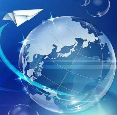【计算机网络】清华大学计算机网络技术专业课程
