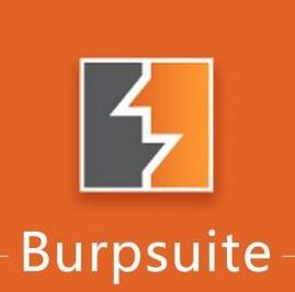 Burpsuite抓包使用教程 burpsuite详细视频教程